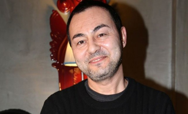 Serdar Ortaç: Müzik benim hayatım, tabii ki devam edeceğim