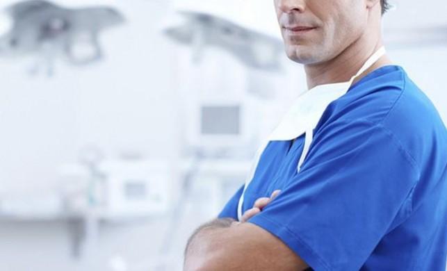 Sağlık Bakanlığı personel alımı başvuruları bugün başlıyor | ÖSYM KPSS-2019/7 Tercih Kılavuzu