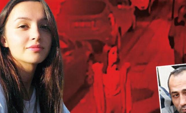 Ceren Özdemir'i öldüren Özgür Arduç'un savcılık ifadesi isyan ettirdi: Bıçak görevini yapmıştır