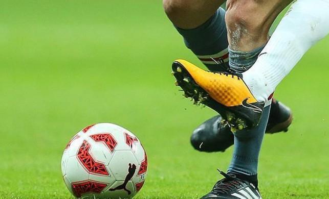 Süper Lig'de puan durumu nasıl şekillendi? İşte Süper Lig 15. hafta maç sonuçları
