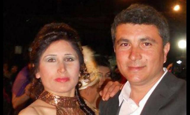 Bakımsız olduğu için öldürülen Filiz Tekin'in babası isyan etti: 3 gün bağırıp durmuş