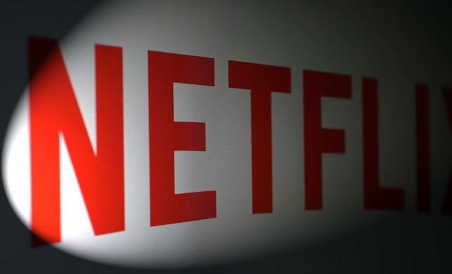 Netflix üyelik modelini değiştiriyor! Aylık ödeme dönemi sona erecek
