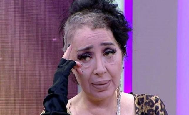 Nur Yerlitaş 'modaevini kapatıyor' iddialarına yanıt verdi