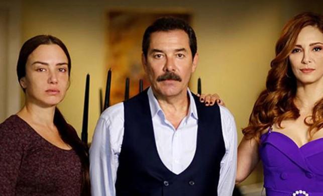 Yönetmen Cevdet Mercan, yapım şirketi Avşar Film ile karşılıklı anlaşarak yollarını ayırdı