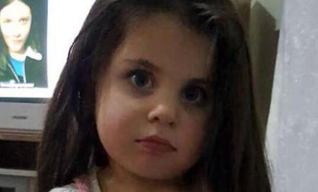 Leyla Aydemir'in ölümüyle ilgili tutuklanan Mehmet Ali Aydemir tahliye edildi