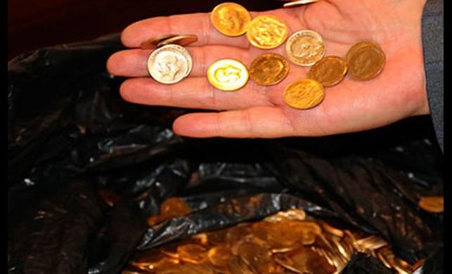 Şanlıurfa'da 5 yıldızlı otel odasında 7 kiloluk altın bulunmuştu... Gerçek bakın ne çıktı?