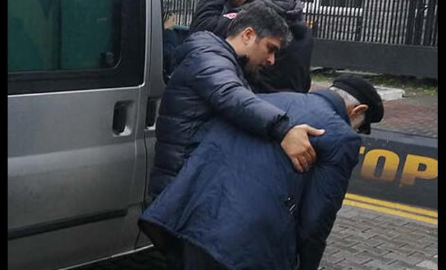 Hint Okyanusu'nda öldürülen gemi kaptanı Bora Ekşi'nin babasından yürek yakan sözler