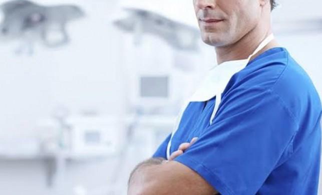 Sağlık Bakanlığı personel alımı başvuru sonuçları ne zaman açıklanacak?