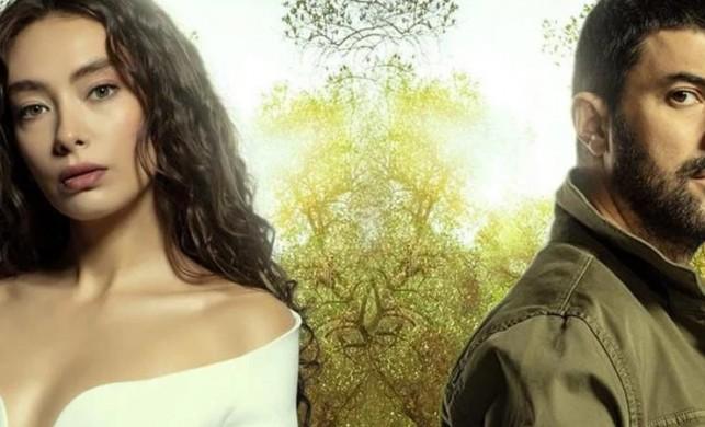 Ekranların sevilen dizisi Sefir'in Kızı'na bomba transfer! Furkan Aksoy dizinin kadrosuna dahil oldu