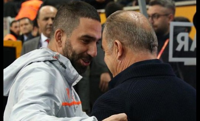 Arda Turan'ın Galatasaray'dan alacağı ücret belli oldu: Maç başına...
