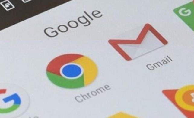 Google'dan milyonlarca kişiye çok kritik uyarı: Google Chrome 79'u indirmeyin