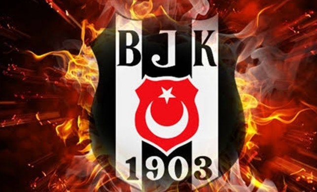 Beşiktaş'ta flaş gelişme! Takımın tamamı serbest kalıyor...