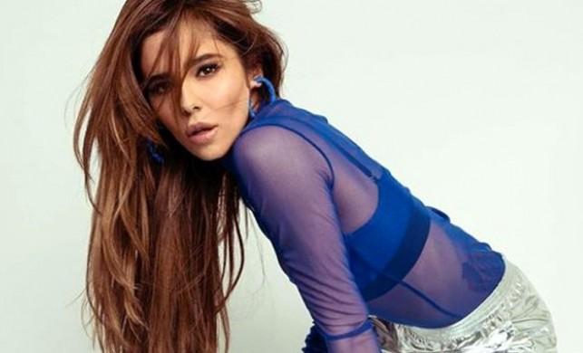 Dünyaca ünlü popçu Liam Payne'ın eski eşi İngiliz şarkıcı Chery sperm donörü arıyor