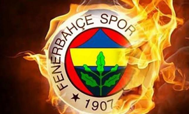Fenerbahçe'nin kamp kadrosu belli oldu! Kamp kadrosunda kimler var?