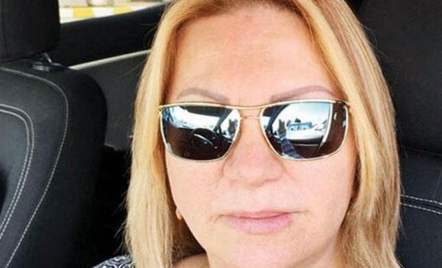 İstanbul'da bir belediyede trans birey şoför oldu