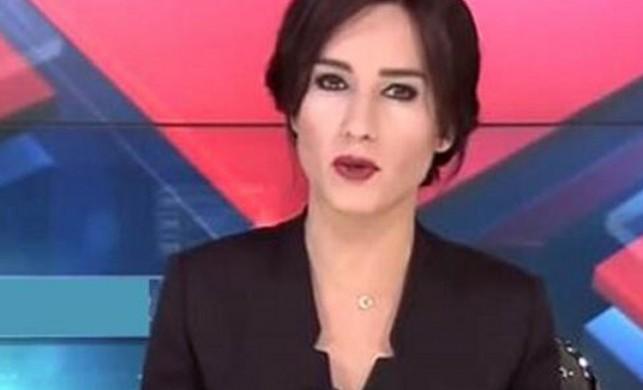 Star Haber Genel Yayın Yönetmeni Nazlı Çelik'in babası Yücel Çelik hayatını kaybetti