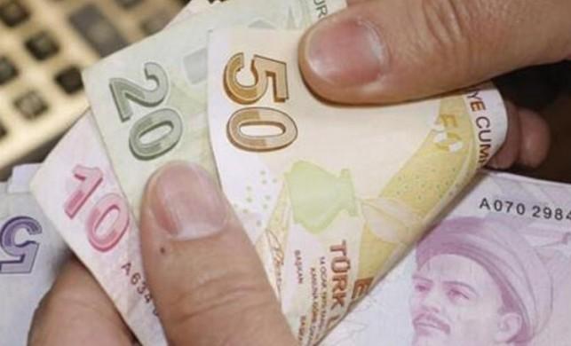 Yeni yıl itibarıyla emekli olan veya işten ayrılan bir asgari ücretli daha çok ihbar ve kıdem tazminatı alacak