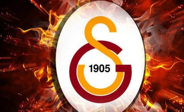 Adım adım Galatasaray'a! İşte heyecanlandıran İstanbul paylaşımı...