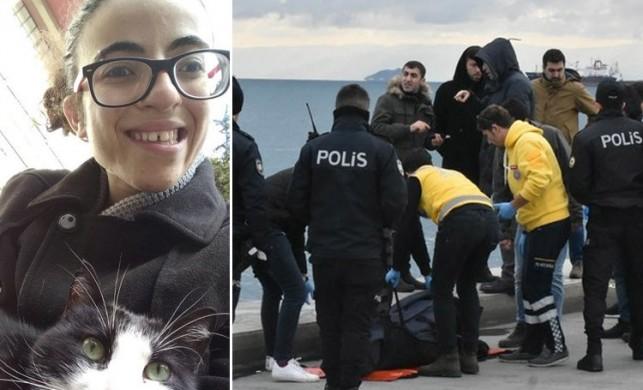 Annesinin sır ifadesi ortaya çıktı: Bakırköy Ruh ve Sinir Hastalıkları Hastanesinde tedavi görüyordu