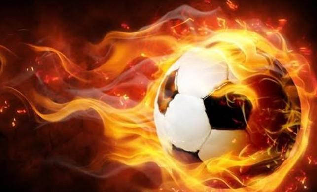 Antalyaspor'da teknik direktör Tamer Tuna, 3 futbolcuyla yolların ayrıldığı açıkladı