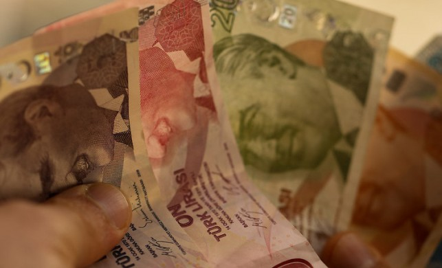 Emekli için 382 TL zam! Ocak zammı ile 2020 güncel emekli maaşı ne kadar olacak?