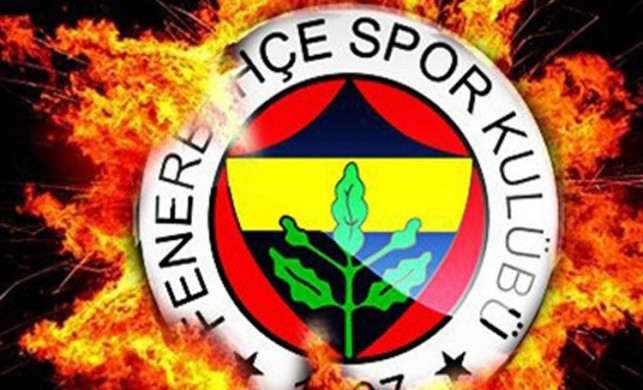 Fenerbahçe'de kiralık futbolcularla ilgili tüm planlar alt üst oldu!