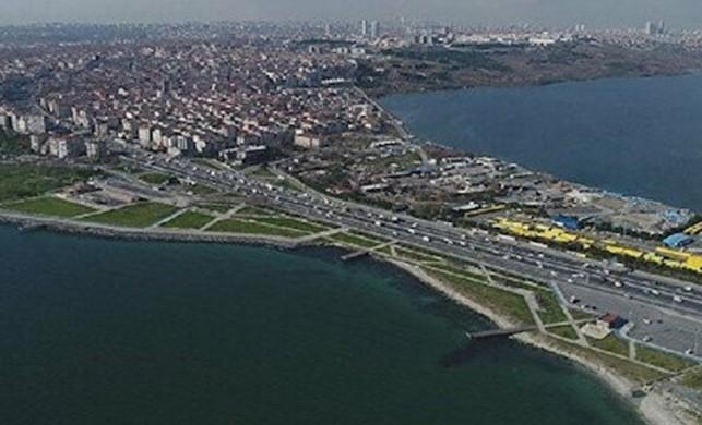 İstanbul'da sokakta yaşayanlar için ek önlemler alındı