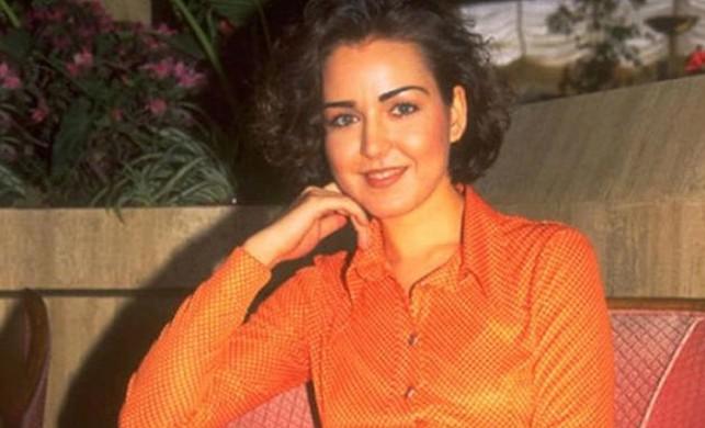 Pınar Dilşeker son haliyle adeta şoke etti! Eski halinden eser yok