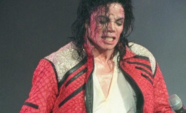 Popun Kralı Michael Jackson için yargı yolu tekrar açıldı