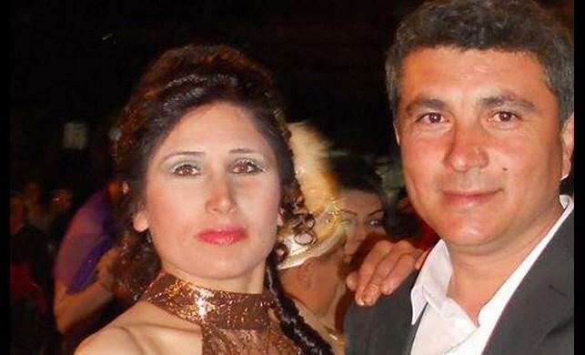 Türkiye bu olayı konuşmuştu... Filiz Tekin'in organlarının nakledildiği 2 kişi öldü, biri yoğun bakıma alındı