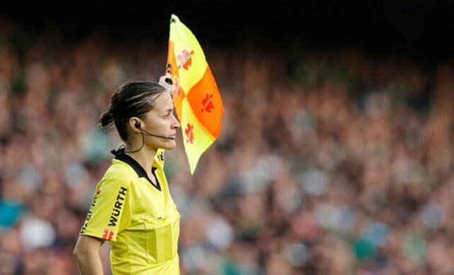 IFAB, UEFA'nın ofsayt önerisini kabul etmedi