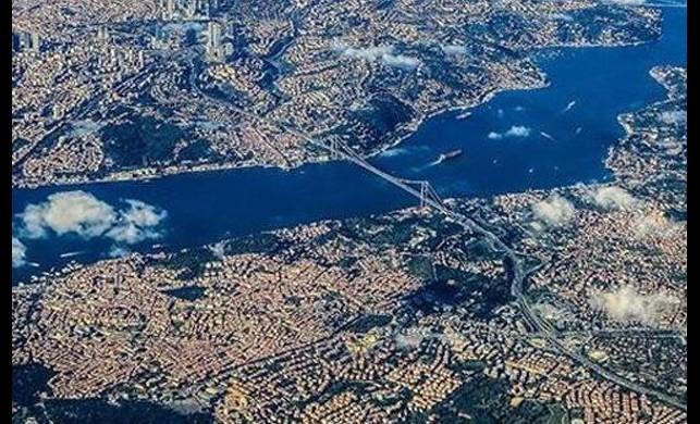 Ünlü deprem uzmanından korkutan İstanbul çıkışı! 'Erken Uyarı sistemi neden devreye girmedi?'