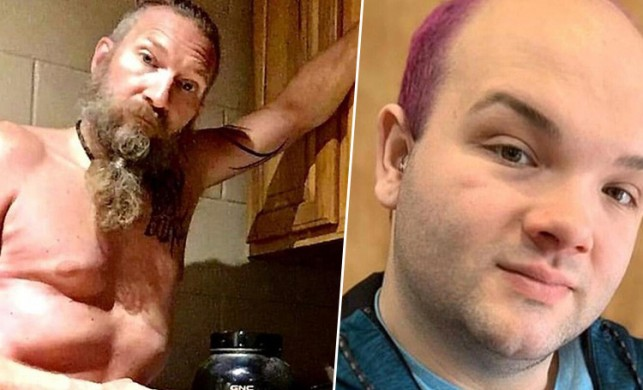 ABD'de tüyler ürperten cinayet... İnternette tanıştı randevu için çağırıp öldürdü