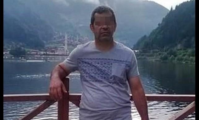 Antalya'da eşini bıçaklayan Nizamettin Seyidoğlu eşine mahkemede iltifatta bulundu
