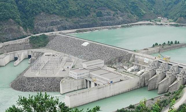 İBB, İstanbul barajlar doluluk oranlarını açıkladı