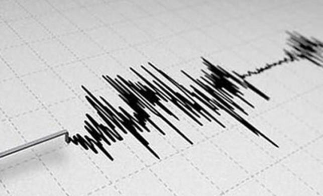 Son dakika: Endonezya'da 6, 2 büyüklüğünde deprem