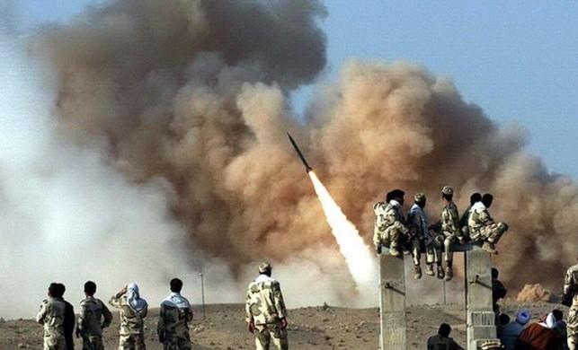 80 Amerikan askeri öldü iddiası sonrası ABD'den ilk açıklama: Hayatını kaybeden yok