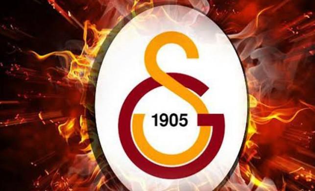 Jesse Sekidika Galatasaray ile 3, 5 yıllığına anlaştı