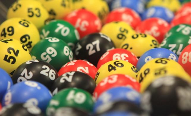Şans Topu çekilişi sonuçları belli oldu! 8 Ocak 2020 MPİ Şans Topu sonucu sorgula!