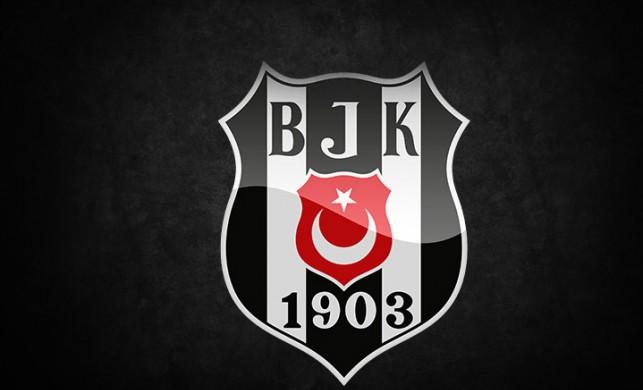 Beşiktaş, Fortuna Sittard ile iş birliği anlaşmasına imza attı...