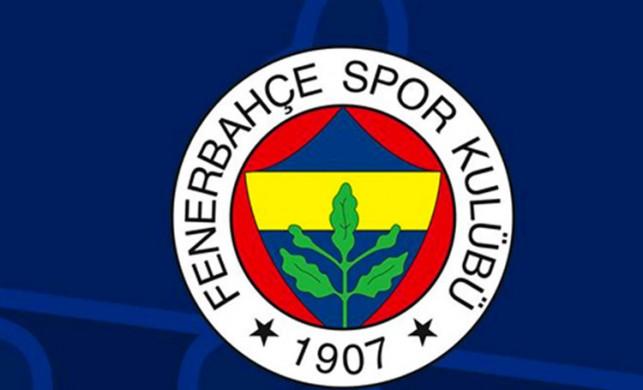 Fenerbahçe'nin yeni sponsoru TAB Gıda oldu