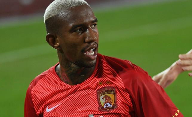 Galatasaray Talisca için harekete geçti | Galatasaray transfer haberleri