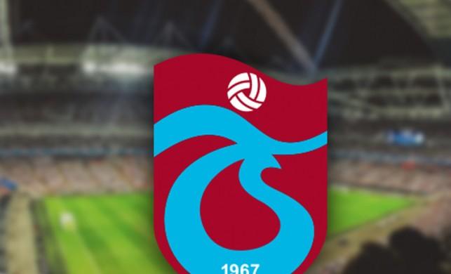 Trabzonspor'da Abdülkadir Ömür kampa katıldı