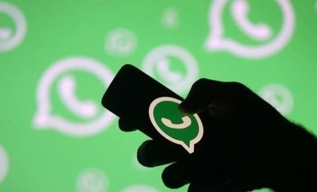 WhatsApp'ın kullanıcı verisi toplamamak adına değişikliğe gideceği iddia ediliyor