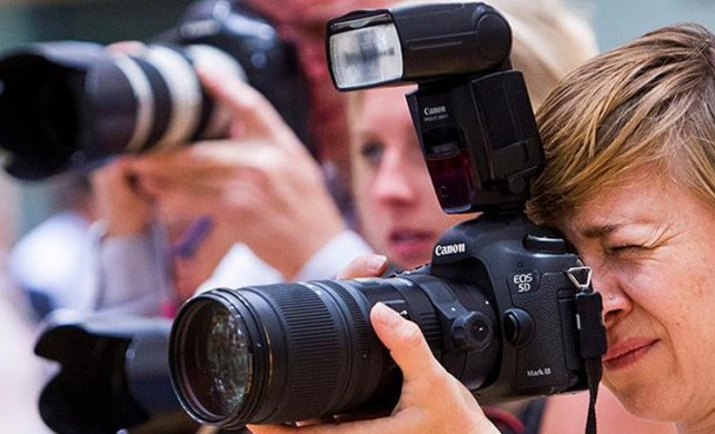 10 Ocak çalışan gazeteciler günü tarihçesi | Çalışan gazeteciler günü kutlama mesajları