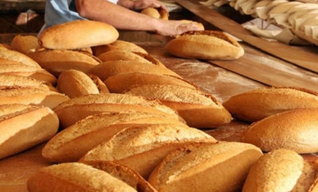 Ankara'da ekmeğe zam kararı iptal edildi