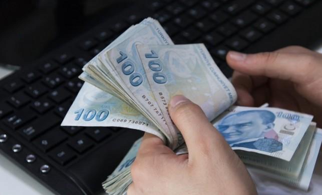 Asgari ücretli anneye süt ve emzirme parası, doğum ve kreş yardımıyla 7.500 TL ödenecek