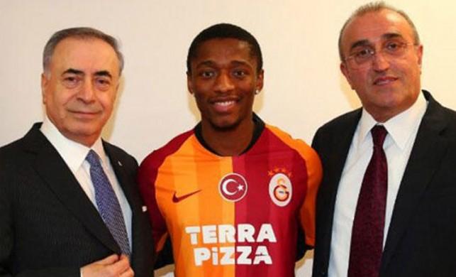 Galatasaray'ı karıştıran fotoğraf! Köstebek krizi...