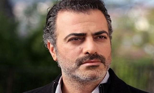Gözaltına alındığı iddia edilen Sermiyan Midyat'tan açıklama