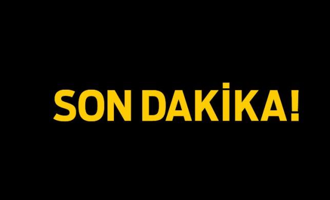 Son dakika... İstanbul Pendik'te korkutan yangın! Çok sayıda ekip bölgeye sevk edildi...